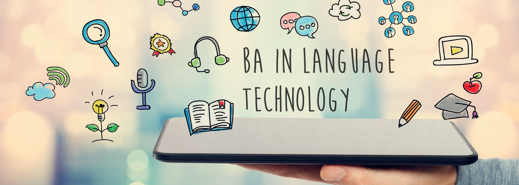 language technology centre for text technology humanities nwu